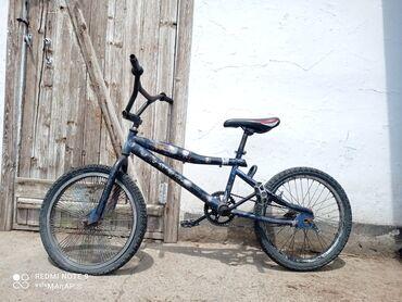 Спорт и хобби - Орловка: Велосипеды