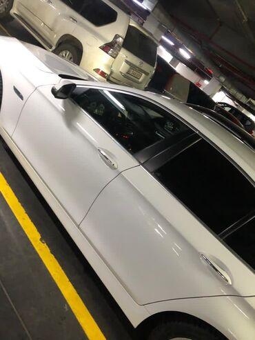 BMW 520 2 л. 2013