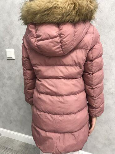 зальники для футбола в бишкеке in Кыргызстан | НАСТОЛЬНЫЕ ИГРЫ: Продаю детскую одежду б/у в очень хорошем состоянии. Вся одежда брендо