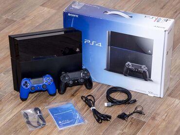 джойстики nakon в Кыргызстан: Продаю Sony Playstation 4Памятью 1тб2-джойстикаНе скрытый, все плобмы