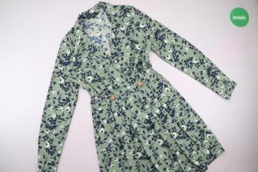Жіноча сукня Vero Moda, р. XS   Довжина: 95 см Довжина рукава: 66 см Н