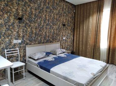 Комнаты для двоих Район Гоина Щусева2а ночь 1000 со всеми удобствами ж