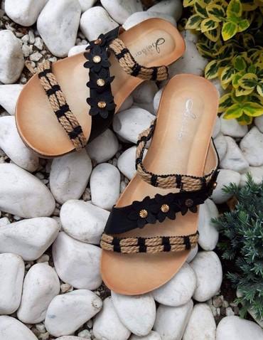 Natikače | Srbija: Nove papuce!!Gaziste 26. Porucene ali su male, ne odgovaraju broju
