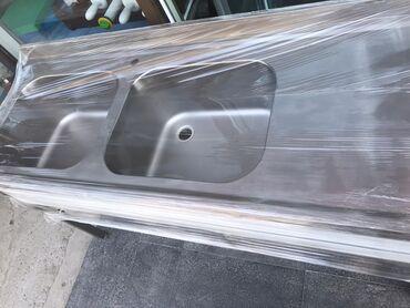 Aston-martin-db9-59-v12 - Azərbaycan: İki çanaqlı yuma vannasıÖlçü:120*60--- 522 AZN140*60-- 545 AZN160*60--