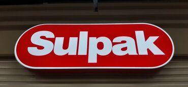 Магазин SULPAK. МЫ В г.ОШ. Огромный ассортимент техники. Компьютеры