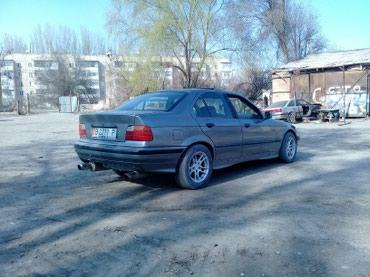 BAW Другая модель 1991 в Бишкек