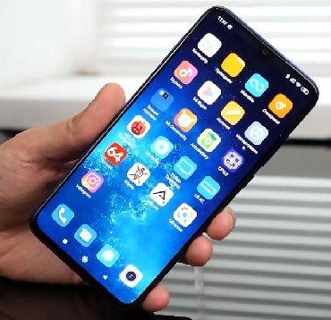 телефоны в рассрочку без банка в Кыргызстан: Телефоны в рассрочку без участия банкаВсе модели