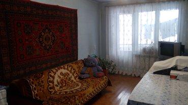 Срочно!!!!! продаю 3-х комнатную в Беловодское