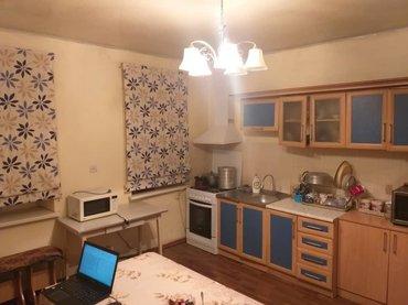 Продам Дом 140 кв. м, 6 комнат
