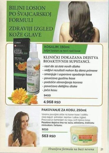 Personalni proizvodi   Sremska Mitrovica: Ceo katalog na jednom mestu