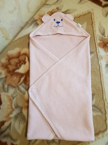 Одеяла ~ конверты, в отличном в Бишкек