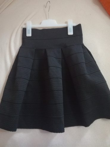 Suknja-ovune - Srbija: Suknja
