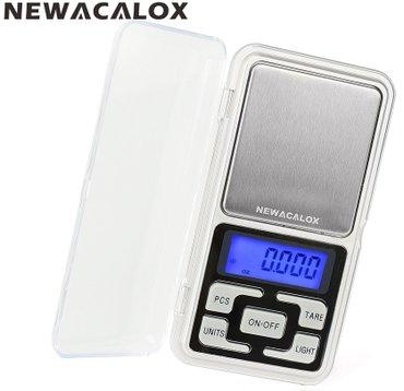 Ювелирные весы точность 0,01 грамма в Бишкек