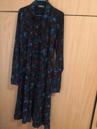 Yessica CA haljina košulja 34 broj Nova je, nije nošena. - Novi Sad