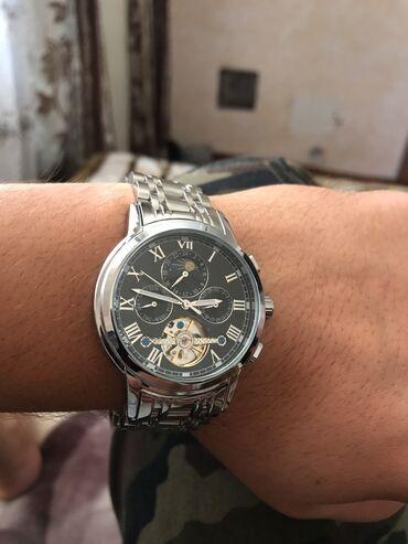 срочно нужны деньги в долг бишкек в Кыргызстан: Мужские часы срочно нужны деньги хороший торг город Ош