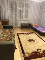 ev alqi satqisi makler - Azərbaycan: Mənzil kirayə verilir: 1 otaqlı, 37 kv. m, Ceyranbatan
