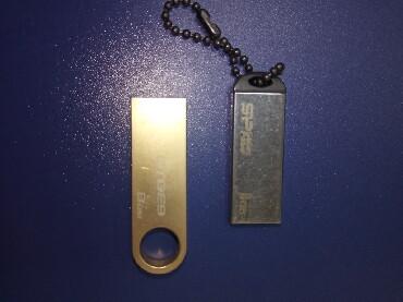 2-гб-флешка-цена в Кыргызстан: USB - флешки-2.0. Объем: Объем:8 Гб - по 150 сомов 3 штуки. Объем: 2