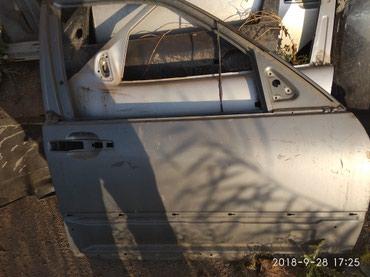 Прод.пр.передняя дверь мерс 140 в Бишкек