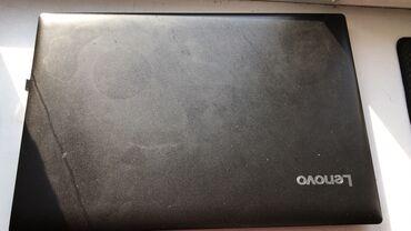 Lenovo - Кыргызстан: Lenovo Ideapad 330 15IKBR процессор: Intel Core i3 7020U (2300