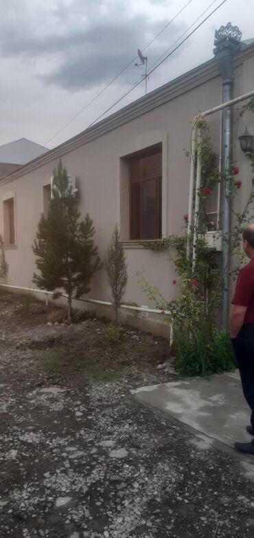 Satış Evlər vasitəçidən: 160 kv. m, 5 otaqlı