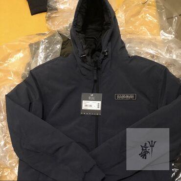 Benetton jakna - Pozarevac: Napapijri jakne