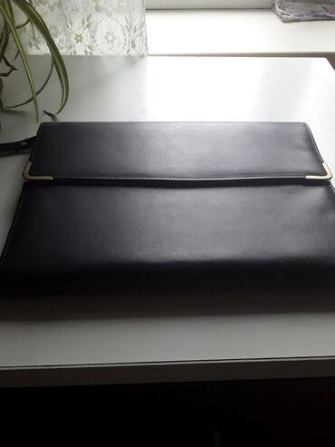 сумка для в Кыргызстан: Сумка-папка для бумаг' документов.По бокам замочки-раскладываеться в
