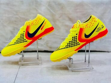 nike xizək gödəkçələri - Azərbaycan: Nike krasofkalar