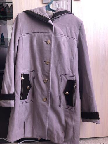 Продаю турецкое пальто  Состояние хорошое Брала за 10000
