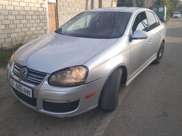 Volkswagen Jetta 2 л. 2006 | 250000 км