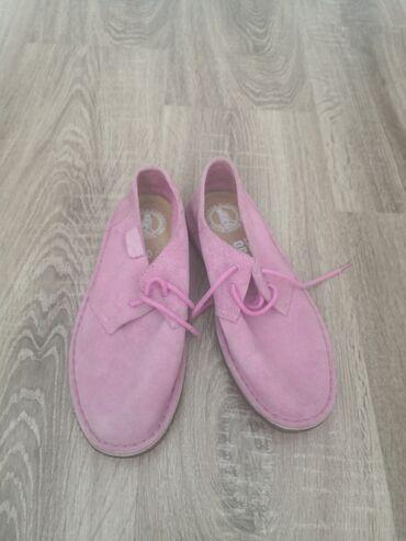 итальянские шелковые платья в Кыргызстан: Продаю б/у обувь 37 размера, кожа. Имеются шёлковые итальянские платья