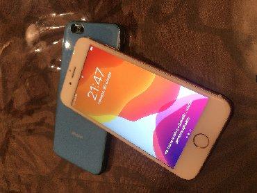 телефоны флай андроиды в Азербайджан: Телефон в идеальном состоянии, не открывался и не ремонтировался