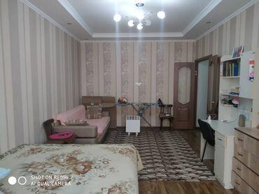 школа шитья в Кыргызстан: Продается квартира: 1 комната, 44 кв. м