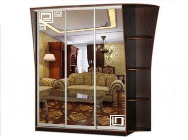 Сборка и ремонт мебели.Ремонт, в Бишкек