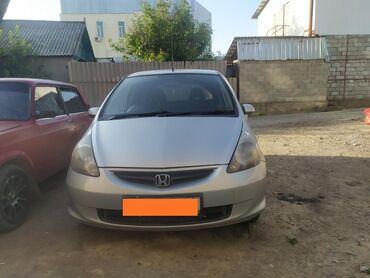 Htc one mini grey - Кыргызстан: Хонда фит сатылат