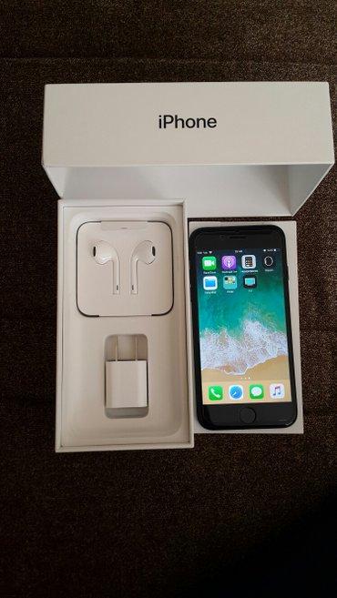 iphone 7 128 gb σε Περιφερειακή ενότητα Θεσσαλονίκης