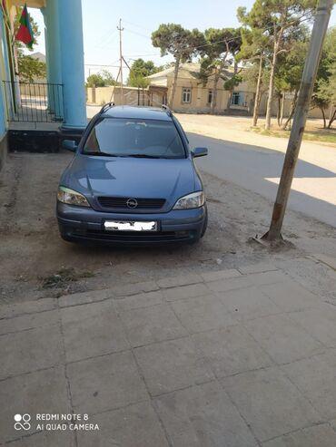 27 elan   NƏQLIYYAT: Opel Astra 1.6 l. 1998   214000 km