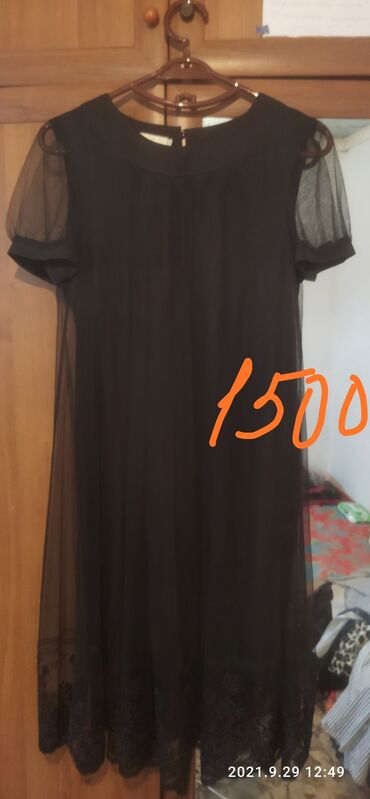 аристон 50 литров цена ош in Кыргызстан   КОТЛЫ, ВОДОНАГРЕВАТЕЛИ: Продается женские вещи цены указаны размеры 48-50
