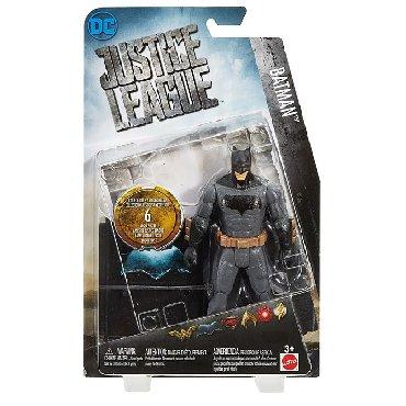 Akciona figura Batman DC Comics Justice League - Belgrade