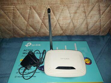 azercell modem - Azərbaycan: TP-Link modem. Yeni kimidir. Çox az işlənib,əla vəziyyətdədir