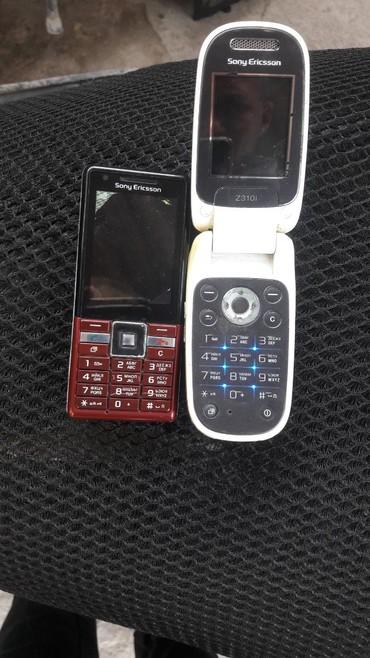 Sony ericsson w995 - Кыргызстан: Проблемы с экраноми, на красном разбит, на раскладушки не загорается!
