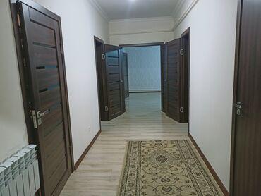 сары озон городок бишкек в Кыргызстан: Продажа домов 108 кв. м, 5 комнат, Свежий ремонт