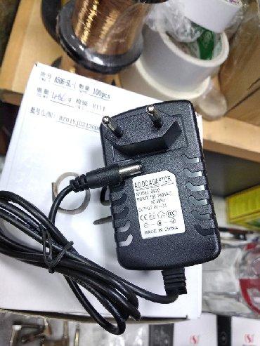 Sintezator adapteri