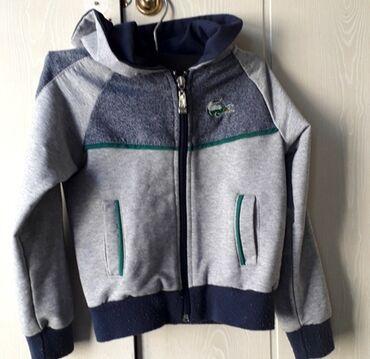 Много отличной детской одежды на мальчика на 2 - 3 - 4 года