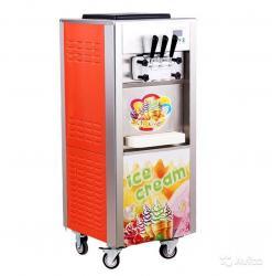 Продаются фризера для мороженого в Бишкек