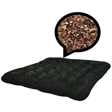 Эко подушка из гречневой лузги в Бишкек