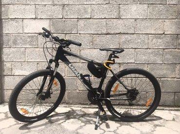 Продаю Новый велосипед Giant Revel 2 в Бишкек