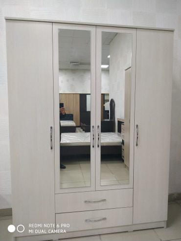 Шкаф 13900 в Бишкек