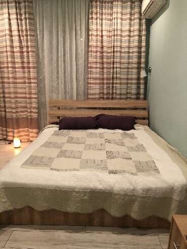 кофеварка с автоматическим капучинатором для дома в Кыргызстан: Современный Гарнитур для спальни: Двуспальная кровать 2,00х1,80