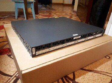 серверы 13 в Кыргызстан: Продаю новый серверный БП для коммутаторов и маршрутизаторов- Cisco