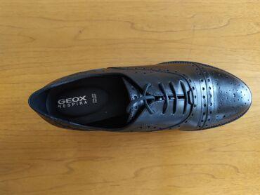 платья больших размеров каталог в Кыргызстан: Продаю оксфорды фирмы Geox, размер 39, покупала себе, оказались
